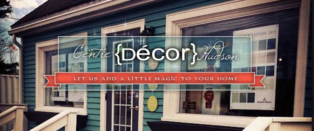 Let us add a little magic to your home